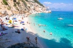 Les plages les plus époustouflantes de 2018 selon Beach-Inspector