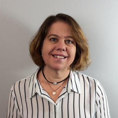 «L'intelligence artificielle n'est pas la solution à tous les maux de la planète» – Carolina Bessega