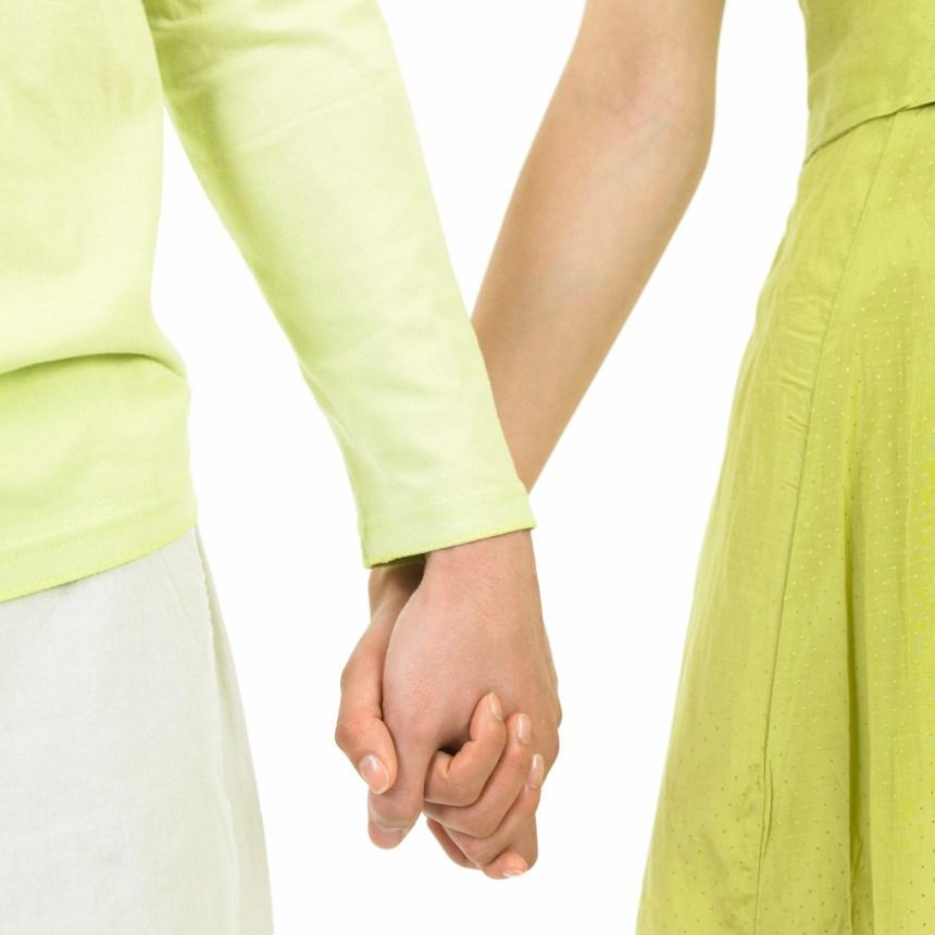 Hommes et femmes n'auraient pas les mêmes exigences pour leurs partenaires potentiels