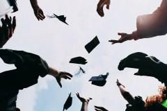 Le diplôme universitaire est-il un gage de richesse?