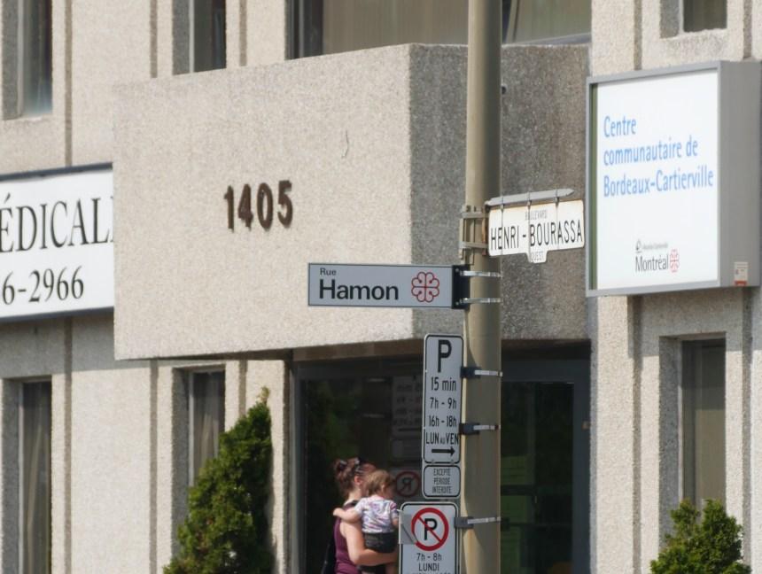 Prolongation de bail pour les organismes de Bordeaux-Cartierville