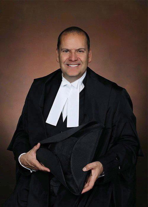 Harcèlement: Chris Collins devra s'excuser