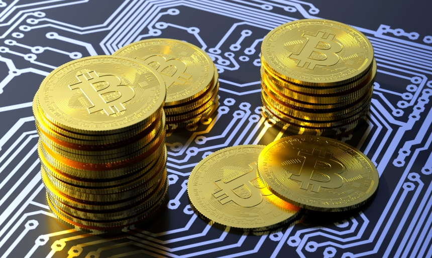 Petit bilan de santé de Bitcoin