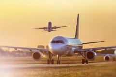 Jetlines prévoit établir ses activités à l'aéroport Saint-Hubert