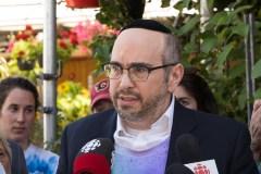 L'opposition montréalaise prédit «une mort lente» du marché Jean-Talon