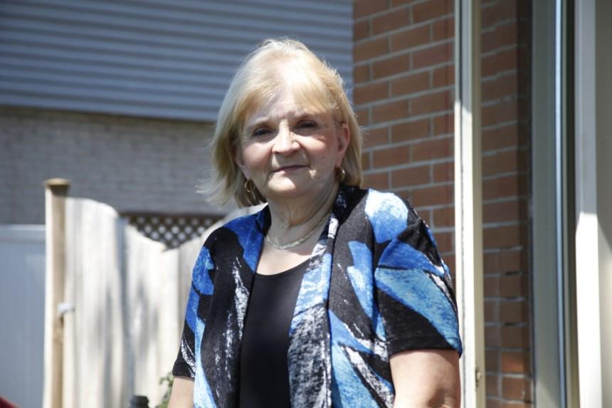 Trente-cinq ans de dévouement au service des écoliers nord-montréalais