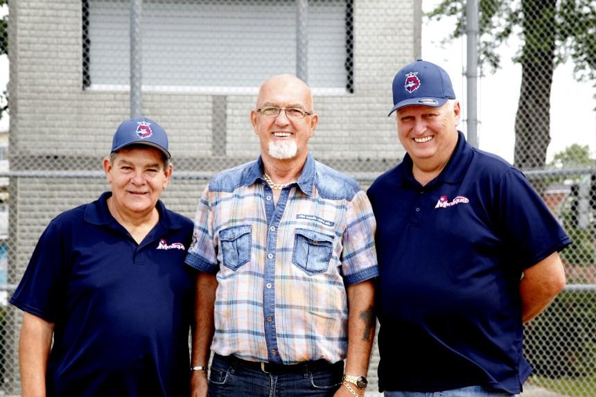 Plus de cinquante ans de dévotion pour le baseball montréalais