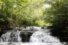 Mise en valeur attendue pour un parc-nature méconnu
