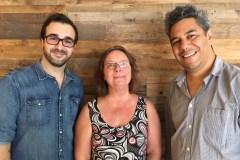 La première boulangerie-pâtisserie sans allergènes de Montréal