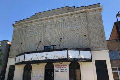 Le théâtre Cartier stimule l'imaginaire des résidents