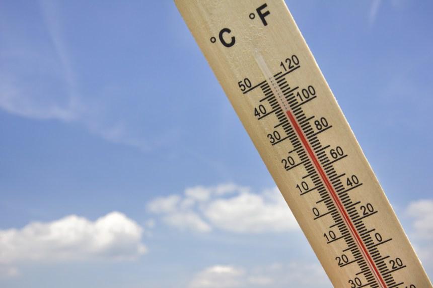 Trois décès liés aux fortes chaleurs dans Montréal-Nord