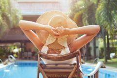 Conde Nast Traveler: le meilleur hôtel canadien est québécois