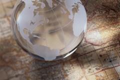 Libre circulation dans le monde: une utopie?