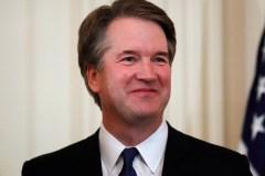 Trump nomme le conservateur Brett Kavanaugh à la Cour suprême