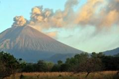 Les compagnies aériennes réduisent leurs vols vers le Nicaragua