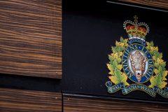 La GRC saisit 100 armes à feu dans une résidence de la Nouvelle-Écosse
