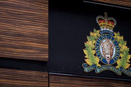 Une autre enquête sur les dépenses de deux officiers du parlement de la C.-B.