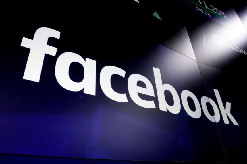 Facebook va percevoir la TPS sur les publicités