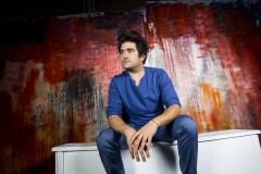Harold López-Nussa: «la musique a un pouvoir incroyable»