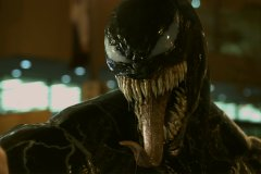 Sony Pictures prévoit deux films Marvel pour 2020