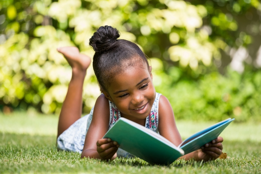 Décrochage scolaire: «Des progrès importants ont été réalisés»