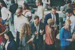 Combattre le stress de la recherche d'emploi