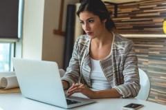 Des conseils pour gagner plus en tant que femme