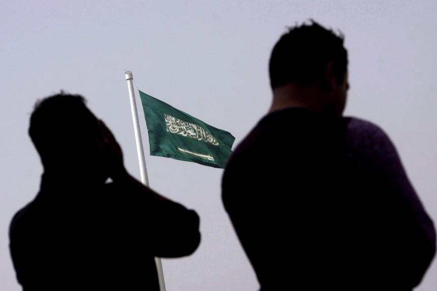 Départ des résidents saoudiens: retards à prévoir dans certains hôpitaux