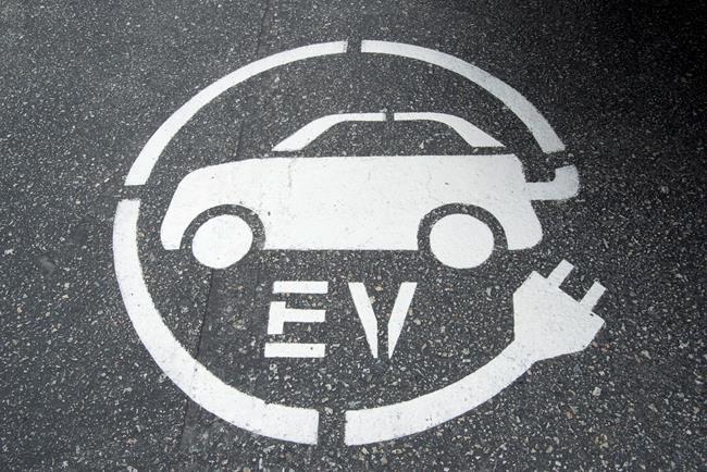 Les vendeurs méconnaissent la voiture électrique