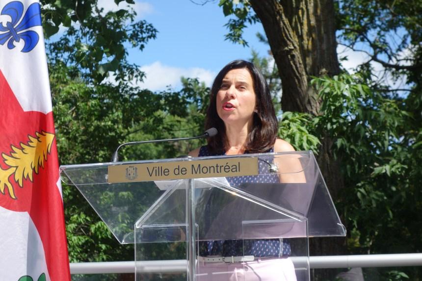Plus de logements abordables et mieux entretenus à Montréal