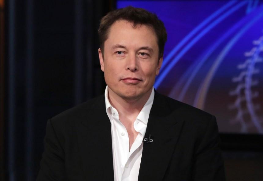 Tesla: avec ou sans Elon Musk?