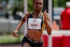 Des athlètes d'Ahuntsic-Cartierville font bonne figure au Jeux du Québec