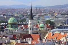 Kipchoge tentera de courir le marathon de Vienne en moins de deux heures