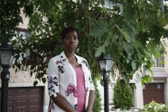 Des citoyens dénoncent les délais d'élagage à RDP