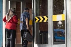 STM: l'opposition demande des portes automatisées dans le métro