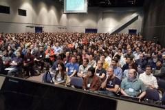 La conférence NIPS devrait-elle changer de nom?