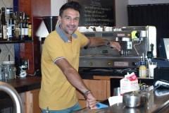 Le Caffè Epoca dit adieu à ses clients