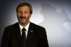 Le député Sylvain Roy quitte le PQ