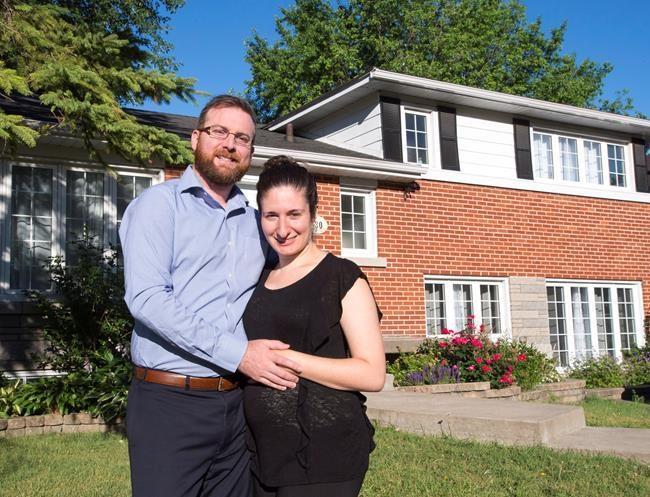 Guerres d'enchères immobilières à Montréal