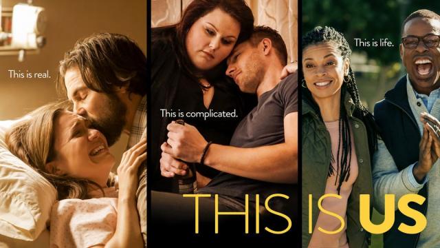 «This Is Us»: ce que l'on sait sur la saison 3
