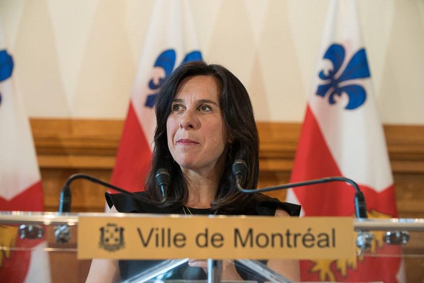 Une banque de candidatures pour augmenter la diversité dans les conseils d'administration à Montréal