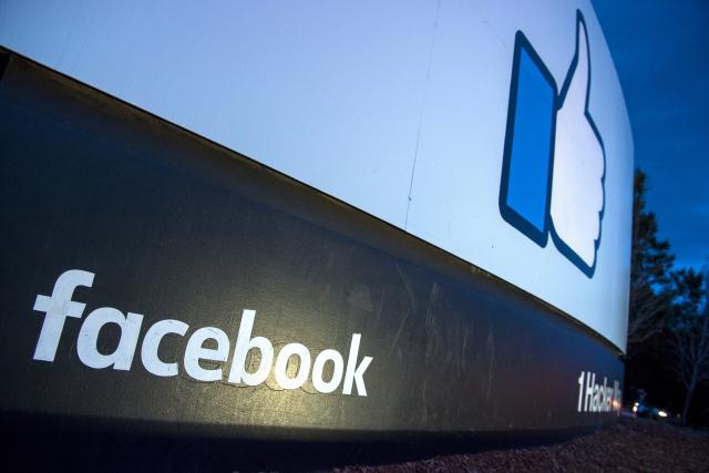 Facebook et Twitter ne s'implanteront pas en Chine