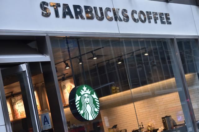Starbucks se lance en Italie, royaume de l'espresso