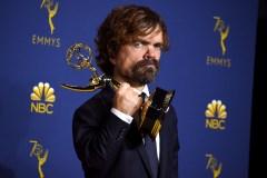 Emmy: La résurrection de Game of Thrones