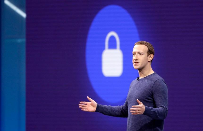 Facebook lance de nouveaux outils pour contrer le cyberharcèlement
