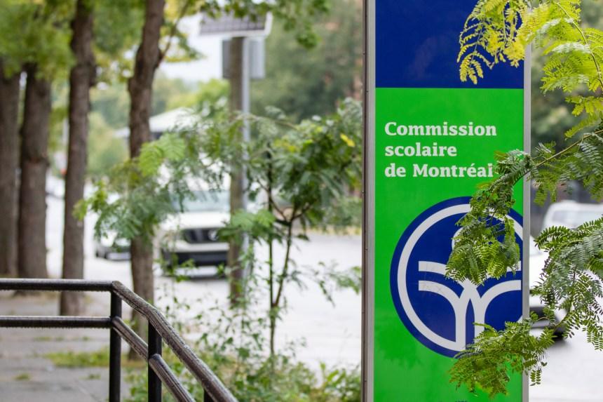 La CSDM veut une nouvelle école dans Villeray pour «répondre à la demande»
