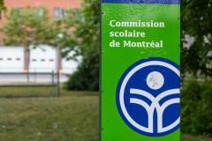 Montréal sera appelée à se positionner pour le maintien des élus scolaires