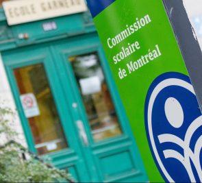 La CSDM veut deux écoles primaires dans le quartier Namur-Hippodrome