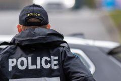 COVID-19: les services policiers s'attaquent aux bars et aux restaurants