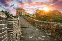Challenge SRC: voyager autrement avec Lydiane Autour du monde